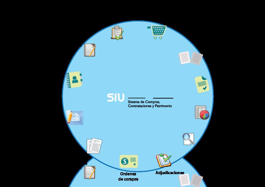 infograma diaguita
